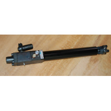 TDZ Power Steering Cylinder C35
