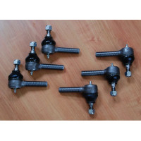Ball joint set (6)