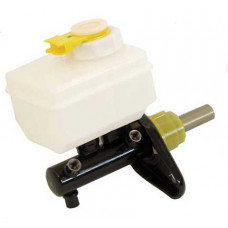 Master Cylinder (STC441)